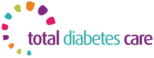 Total Diabetes Care